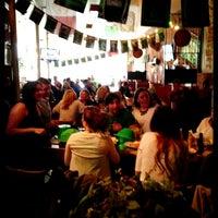 Das Foto wurde bei Belltown Pub von Belltown Pub am 8/22/2013 aufgenommen
