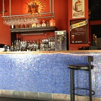 รูปภาพถ่ายที่ Paxia Alta Cocina Mexicana โดย CK เมื่อ 12/18/2012