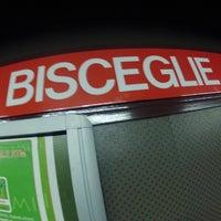 Metro Bisceglie M1 Forze Armate 13 Tips