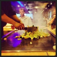 official photos 31812 2174e ... Photo taken at Kobe Ninja House Japanese Grill by James B. on 6 24 ...