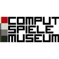 Das Foto wurde bei Computerspielemuseum von Computerspielemuseum am 10/28/2016 aufgenommen