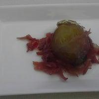 Salotto Quarantotto Paratico.Salotto Quarantotto Cafe Restaurant Parco Delle Erbe Danzanti