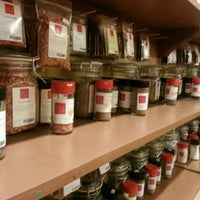 10/20/2012에 Hannah B.님이 Old Town Spice Shop에서 찍은 사진