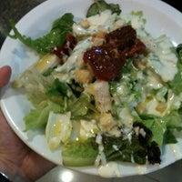 Foto tirada no(a) Panorama Gastronômico por Douglas G. em 12/14/2012