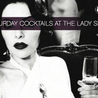 Foto diambil di The Lady Silvia Lounge oleh The Lady Silvia Lounge pada 3/10/2014