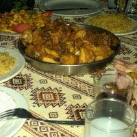 3/31/2013 tarihinde Fahriye Y.ziyaretçi tarafından Dalakderesi Restaurant'de çekilen fotoğraf