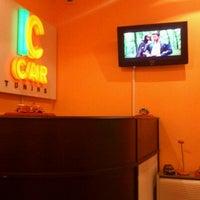 Foto tirada no(a) CAR TUNING por Батият М. em 9/19/2012