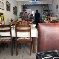 4/26/2018 tarihinde Yavuz G.ziyaretçi tarafından Ben-u Sen Ev Yemekleri'de çekilen fotoğraf