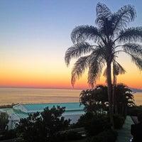 5/9/2013에 Nane H.님이 Infinity Blue Resort & Spa에서 찍은 사진