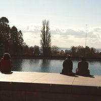 3/23/2013にDustin W.がVolunteer Parkで撮った写真