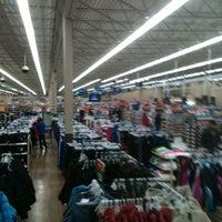 Walmart store in manville nj