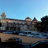 Foto diambil di Santuario de la Victoria oleh Ignacio C. pada 1/18/2016
