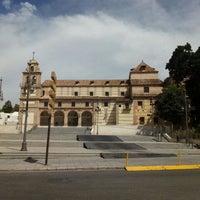 Foto diambil di Santuario de la Victoria oleh Ignacio C. pada 9/11/2015