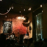 3/1/2013에 Edmundo G.님이 Pizza del Perro Negro에서 찍은 사진