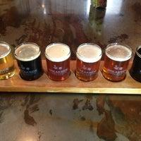 Foto scattata a Breakside Brewery da Scott E. il 4/16/2013