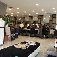 Salon LOCCA Hair Designer - Cennet - 15 Tipps von 553 Besucher