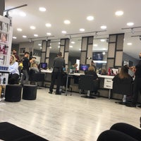 Salon LOCCA Hair Designer - Cennet - 15 Tipps von 551 Besucher