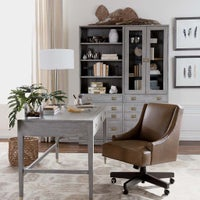 Photo Taken At Ethan Allen By On 11 9 2017