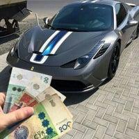Снимок сделан в Ассоциация Банков Узбекистана / Uzbekistan Banking Association пользователем Муратович ☑. 6/14/2017