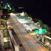 Foto diambil di Choppers Point Istanbul oleh Göksel B. pada 11/22/2012