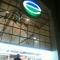 10/13/2012にBruno E.がShopping Iguatemi Esplanadaで撮った写真