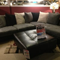 Underpriced Furniture 11 Tips From 721 Visitors