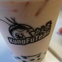 Photo prise au Kung Fu Tea 功夫茶 par  Keagan le7/11/2014