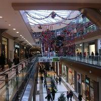Снимок сделан в The Mall Athens пользователем Mirella V. 3/2/2013