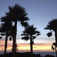 12/14/2012 tarihinde Christina D.ziyaretçi tarafından Hilton'de çekilen fotoğraf