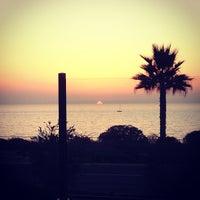 12/12/2012 tarihinde Christina D.ziyaretçi tarafından Hilton'de çekilen fotoğraf
