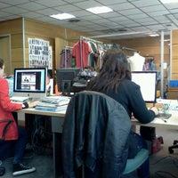 10/17/2012에 Reneé B.님이 Saville Row Center에서 찍은 사진
