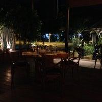 Foto tirada no(a) Duo Restaurante por Martin T. em 5/12/2013