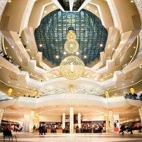 Foto diambil di Galeria Shopping Mall oleh ✨✨💝Nastas'ya💝✨✨ pada 10/8/2012