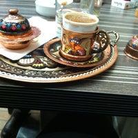 12/1/2012 tarihinde Seyma S.ziyaretçi tarafından Neşve Plus'de çekilen fotoğraf