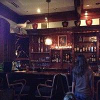 Foto scattata a Kennedy Room da Toby C. il 12/1/2013