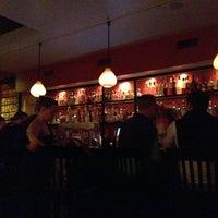 7/2/2013 tarihinde Toby C.ziyaretçi tarafından Franklin Cafe'de çekilen fotoğraf