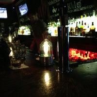 รูปภาพถ่ายที่ Tonic โดย Toby C. เมื่อ 12/18/2012