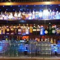 1/6/2013 tarihinde Diana J.ziyaretçi tarafından Mango Thai Tapas Bar'de çekilen fotoğraf