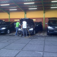 Car Care Center >> Washy Washy Car Care Center Automotive Shop In