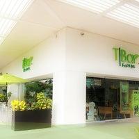 รูปภาพถ่ายที่ T|Bar โดย T|Bar เมื่อ 12/11/2013