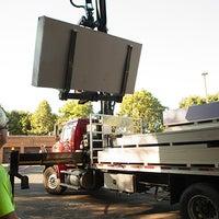 Missouri Drywall Supply - 314 James S McDonnell Blvd