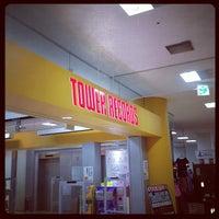 10/16/2012에 Hiroshi T.님이 TOWER RECORDS あべのHoop店에서 찍은 사진