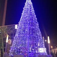 12/8/2012にSusi 吴.がSenayan Cityで撮った写真