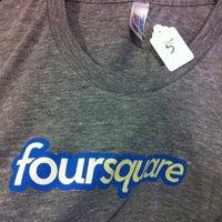 1/5/2013에 alicetiara님이 Cure Thrift Shop에서 찍은 사진