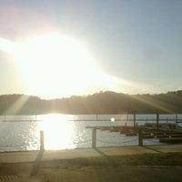 Tomes Landing Marina - Harbor / Marina