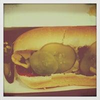 Foto tomada en 7-Eleven por Tricia A. el 4/2/2012