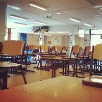 Foto scattata a Liemers College da Luca D. il 4/17/2013