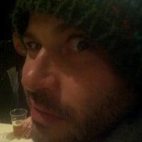 Foto scattata a Disco Volante Club da Raoul G. il 12/1/2012