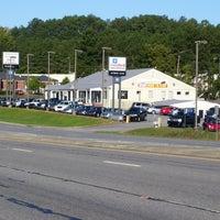 Heyward Allen Gmc >> Heyward Allen Motor Company 2590 Atlanta Hwy