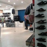 sreeleathers store near me